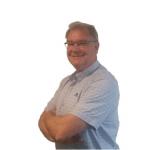 Gerhard Glastra - Facility Trade Group