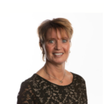 Angelique van Dijk - Facility Trade Group
