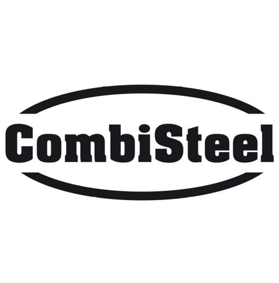 Combisteel - Facility Trade Group