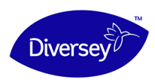 Diversey - Facility Trade Group