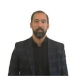 Erik Piket - Facility Trade Group