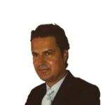 Geert de Vries - Facility Trade Group