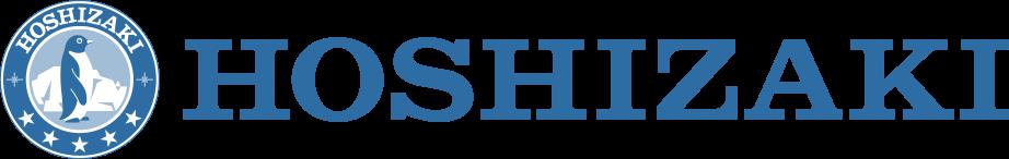 Hoshizaki - Facility Trade Group