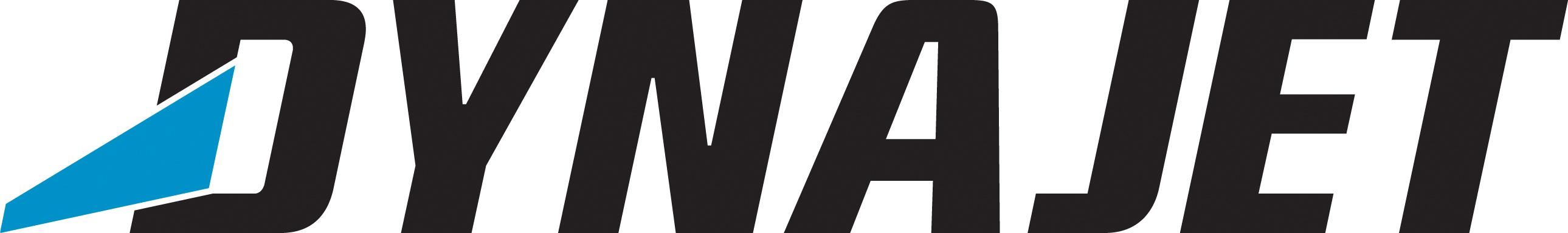 Dynajet logo