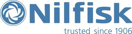 Nilfisk - Facility Trade Group