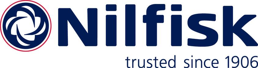Nilfisk - Facility Trade Group