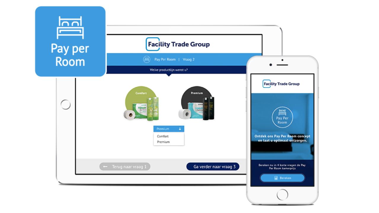 Facility Trade Group