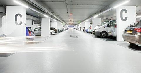 parkeren-bij-qpark-3