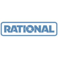 Rational - Facility Trade Group