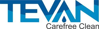 Tevan - Facility Trade Group