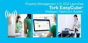tork-easycube
