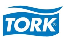 Tork - Facility Trade Group