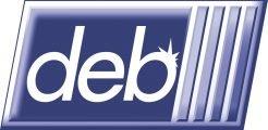 DEB - Facility Trade Group