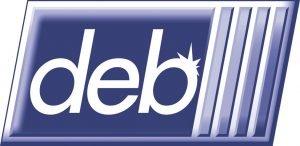 blue-deb-logo