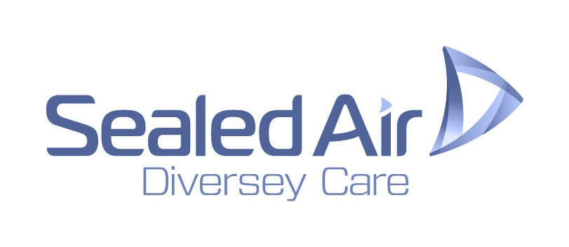 Sealed Air Diversey Care - Facility Trade Group