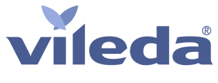 Vileda - Facility Trade Group