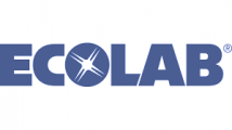 Ecolab - Facility Trade Group