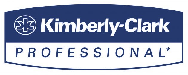 Kimberly-Clark - Facility Trade Group