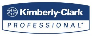 Kimberly Clark - Facility Trade Group