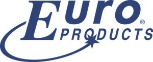 blue-logo_europroducts