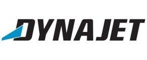 Dynajet hogedrukreinigers en hogedruktrailers - Facility Trade Group