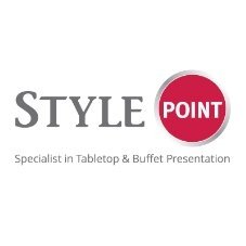 Stylepoint - Facility Trade Group