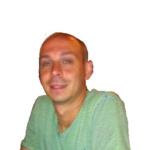 Marco Tijmes - Facility Trade Group