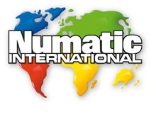 Numatic - Facility Trade Group