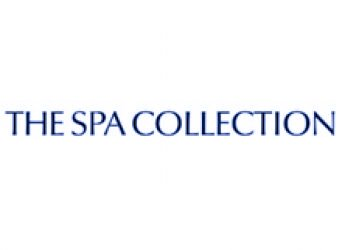 The Spa Collection - Facility Trade Group