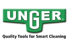 Unger - Facility Trade Group