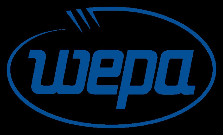 Wepa - Facility Trade Group